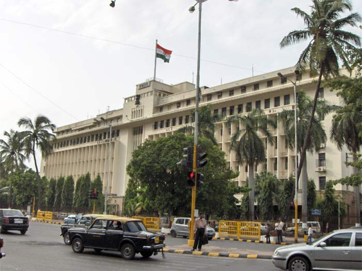 Mumbai: 10,000 from 23 villages to stage protest at Mantralaya on Mar 17