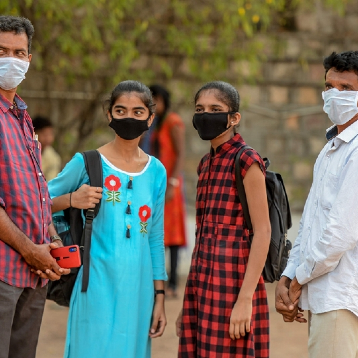 Coronavirus Mumbai: Medical students at JJ Hospital quit internships till March 31