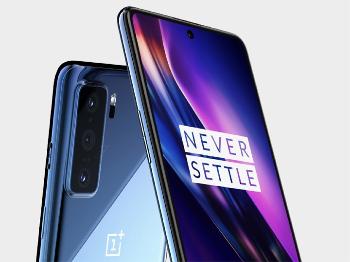OnePlus 8 Lite to launch soon - what we know so far