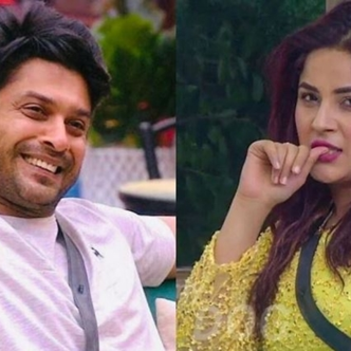 'Bigg Boss 13' lovebirds Sidharth Shukla, Shehnaz Gill skip reunion party