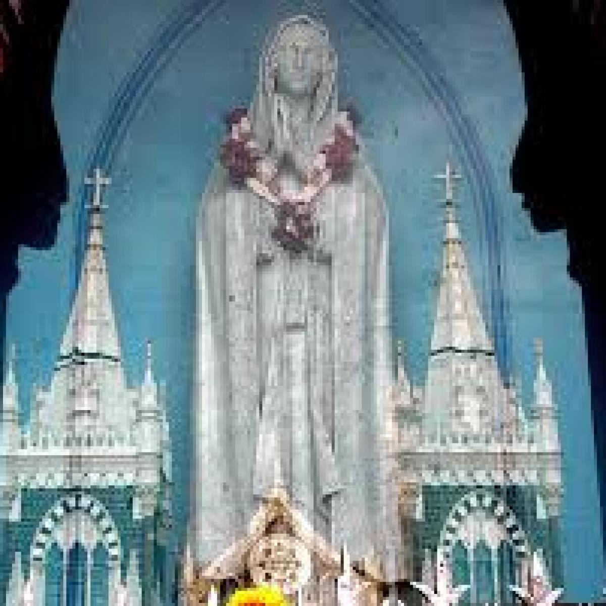 Mumbai: Coronavirus pandemic; Faithful put to new Lenten test; No mass attendance until March 31