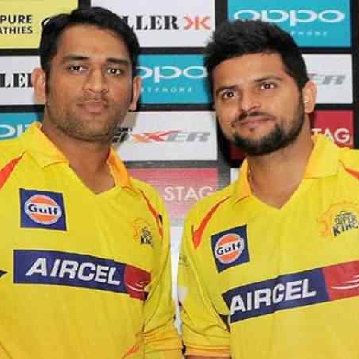 Suresh Raina to return to UAE for IPL 2020? Chinna Thala says 'Mahi bhai is very important'
