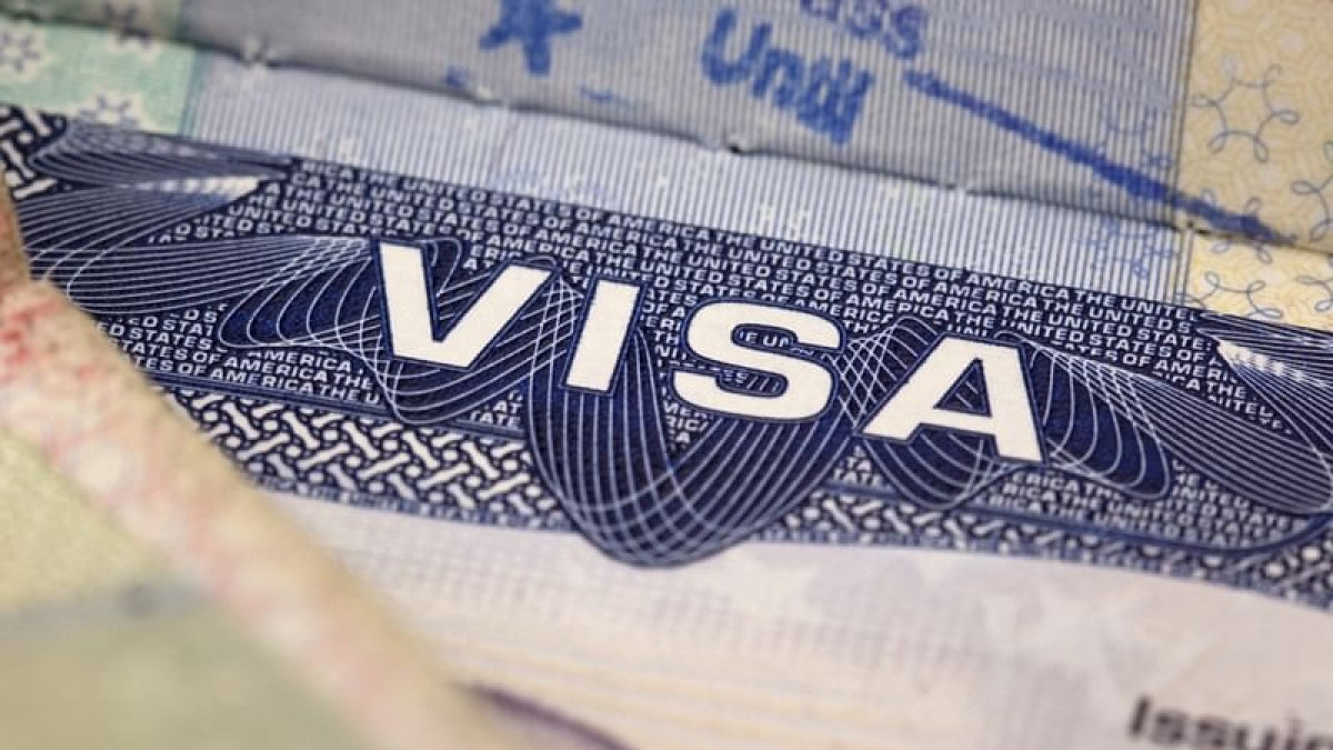 Coronavirus in India: How foreigners can extend their visa
