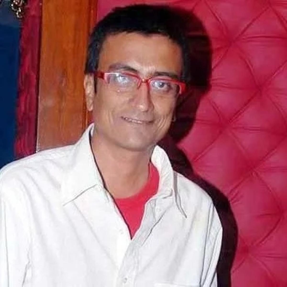 Champak Chacha from 'Taarak Mehta Ka Oolta Chashmah' issues apology to Raj Thackeray over language remark
