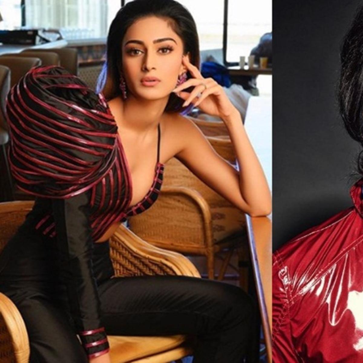 From Erica Fernandes to Sourabh Raaj Jain; here's what your fav TV stars are doing amid coronavirus outbreak