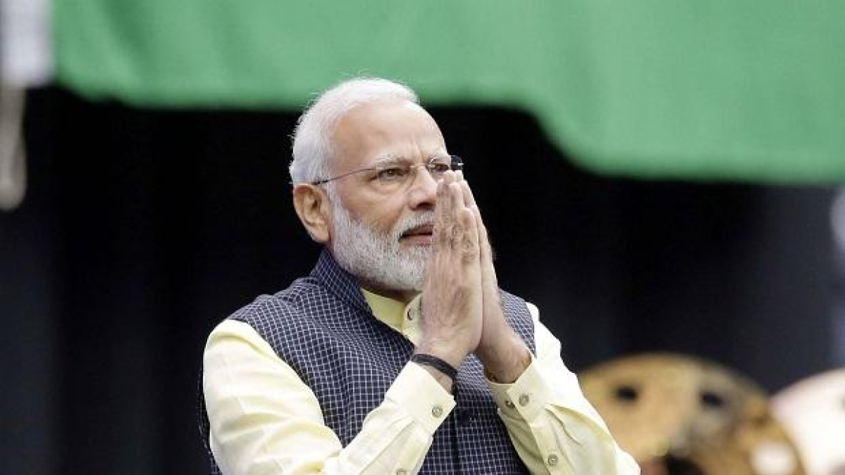 FPJ Fast Facts: PM Modi launches 'transparent taxation' - what exactly is it?