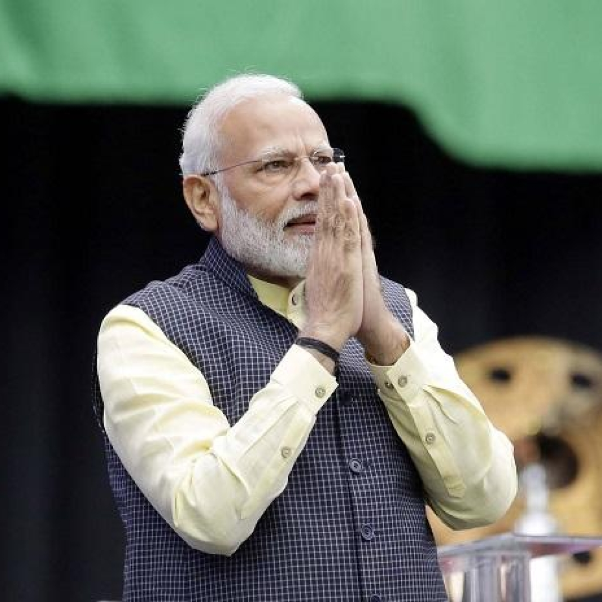 PM Narendra Modi to deliver inaugural address at India Global Week 2020 today
