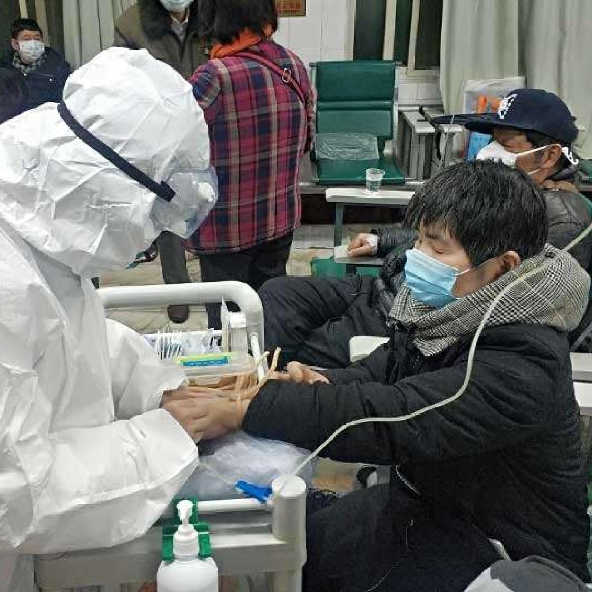 Tokyo Olympics 2020 stumbles as coronavirus panic grips sports world