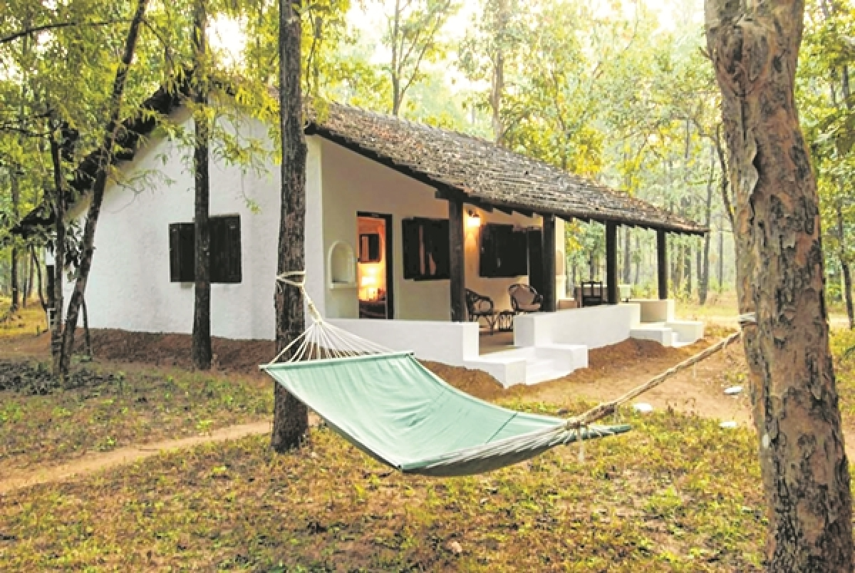 Mumbai weekend getaway: Here's what you can do to have a blast this weekend