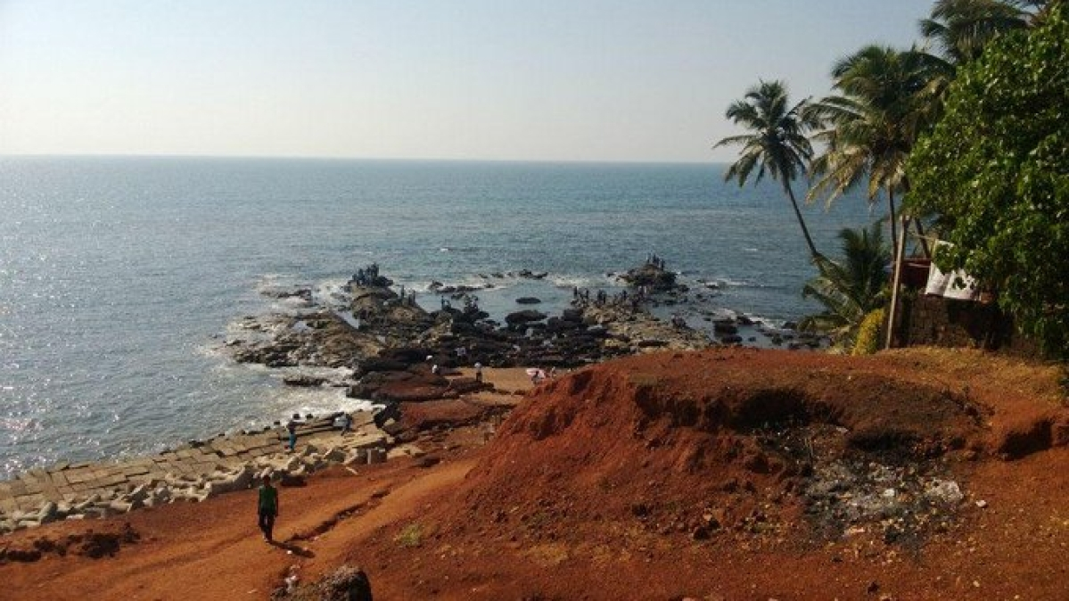 Coronavirus Update: Section 144 in Goa