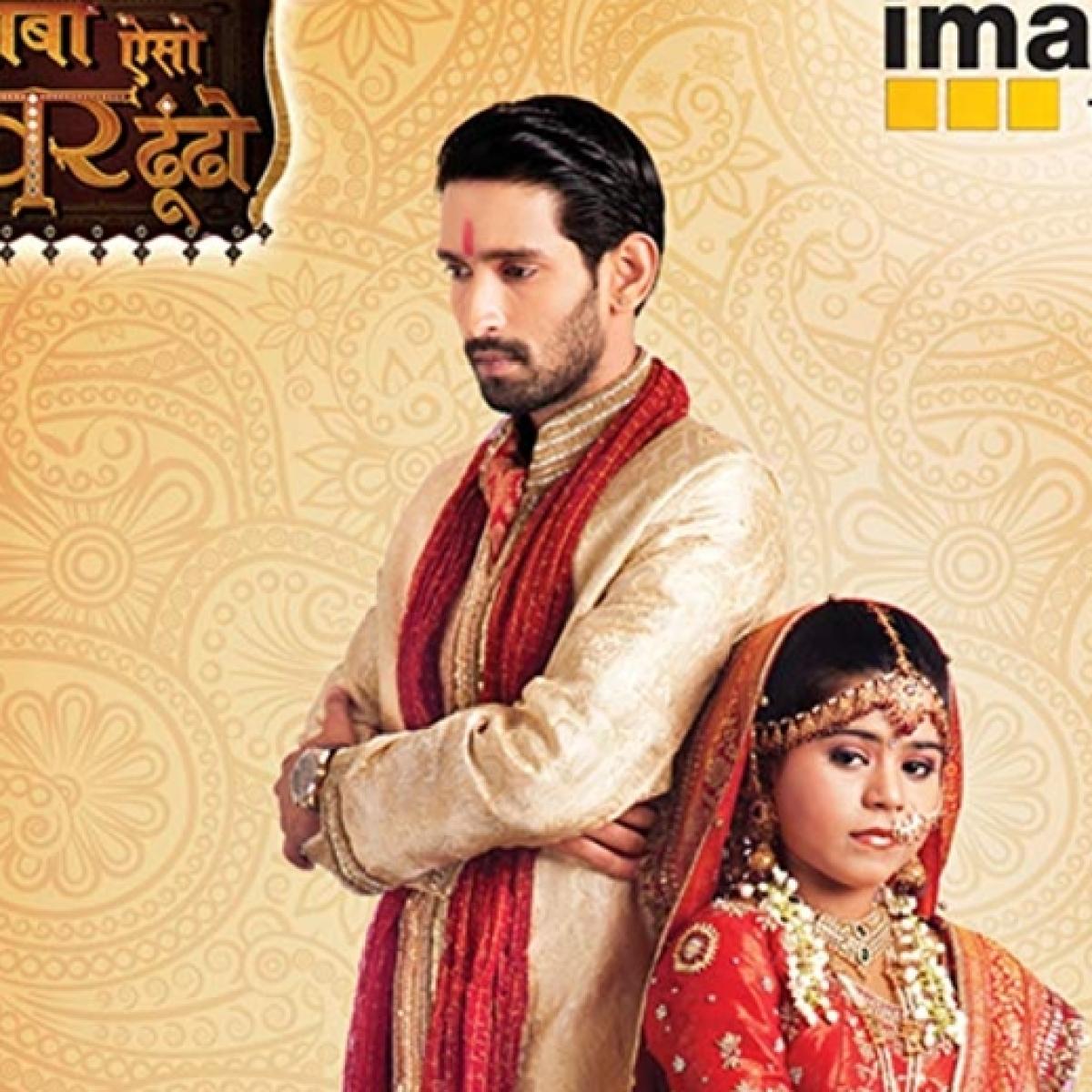 International Women's Day 2020: Indian TV shows still portray 'thinking' women as 'manipulative'
