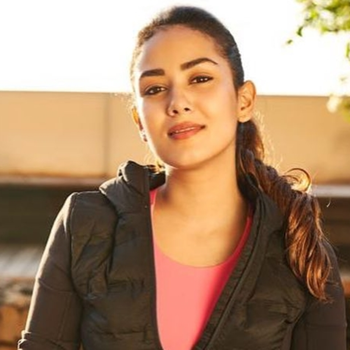After Shahid Kapoor's gym controversy, Mira Kapoor shares her 'quarantine workout'