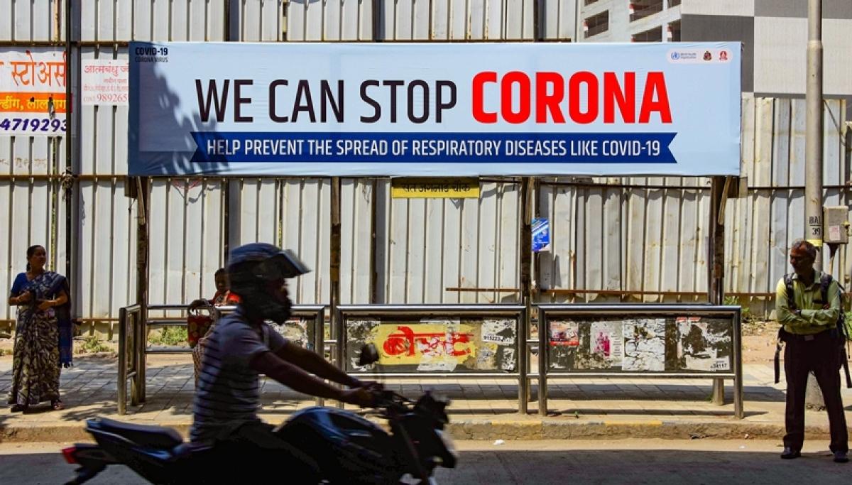 Latest coronavirus update: Maharashtra govt allots Rs 3.15 crore for awareness campaign
