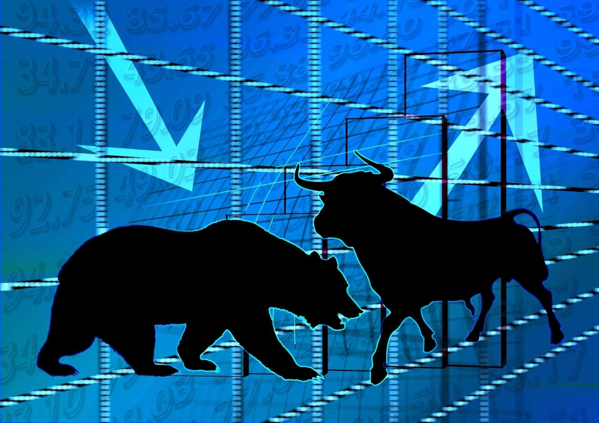 Teji Mandi Market Close: The end of phase one of the bear market rally