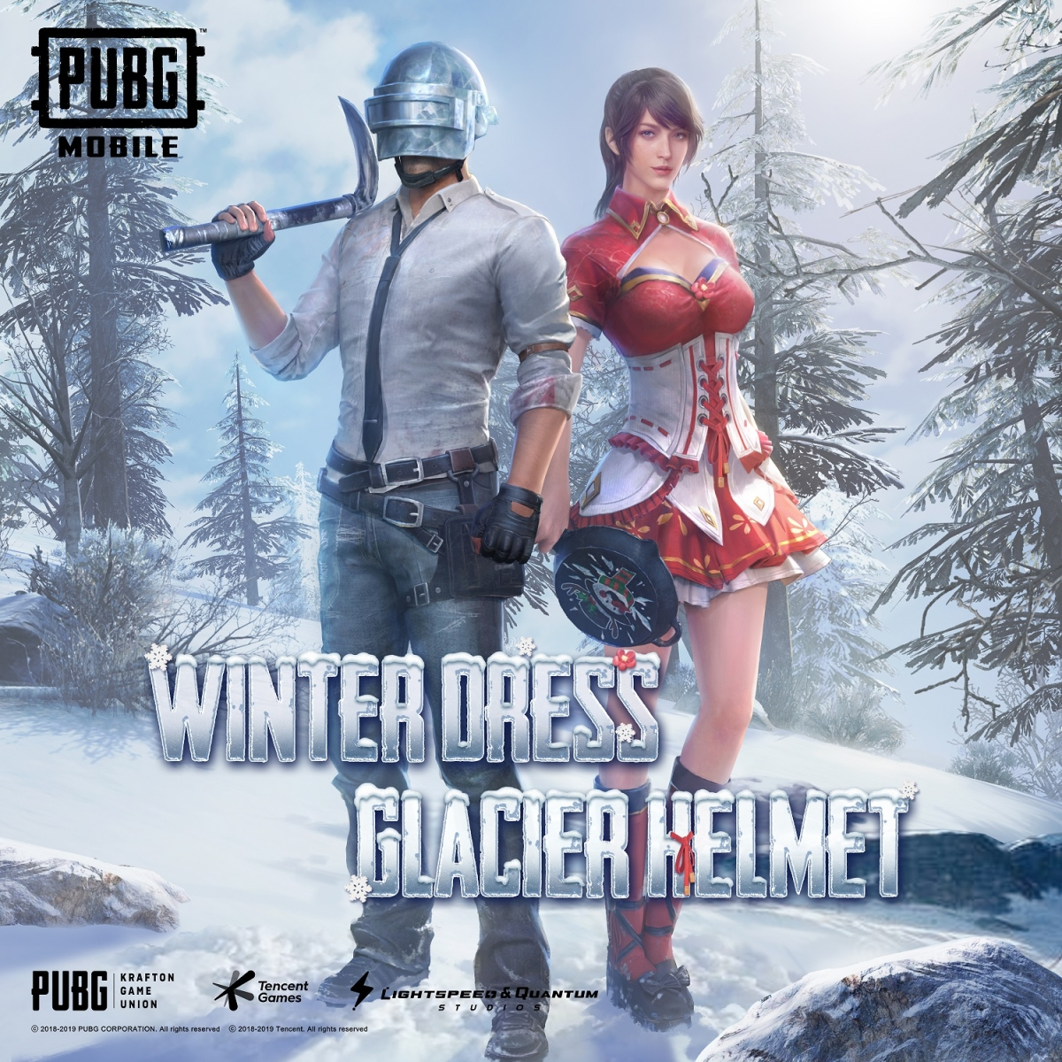Plea seeking ban in Bombay HC; MCI asked to tell if PUBG affects children adversely