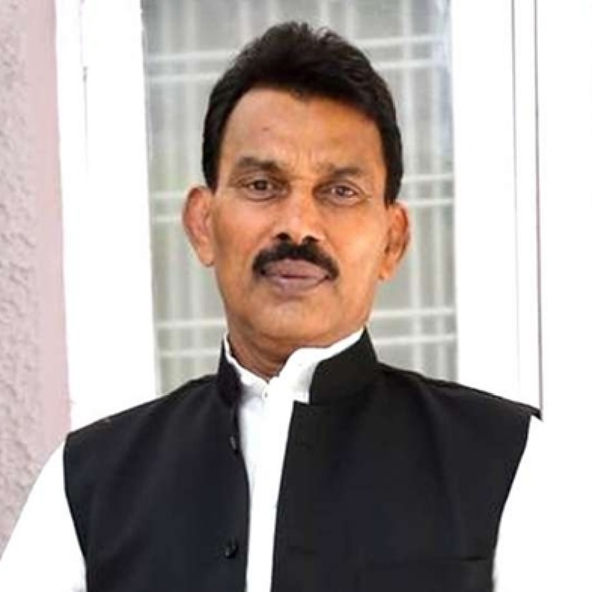 Madhya Pradesh: Tulsi Silawat violated lockdown norms during his visit to Sanwer, claims Congress Secy