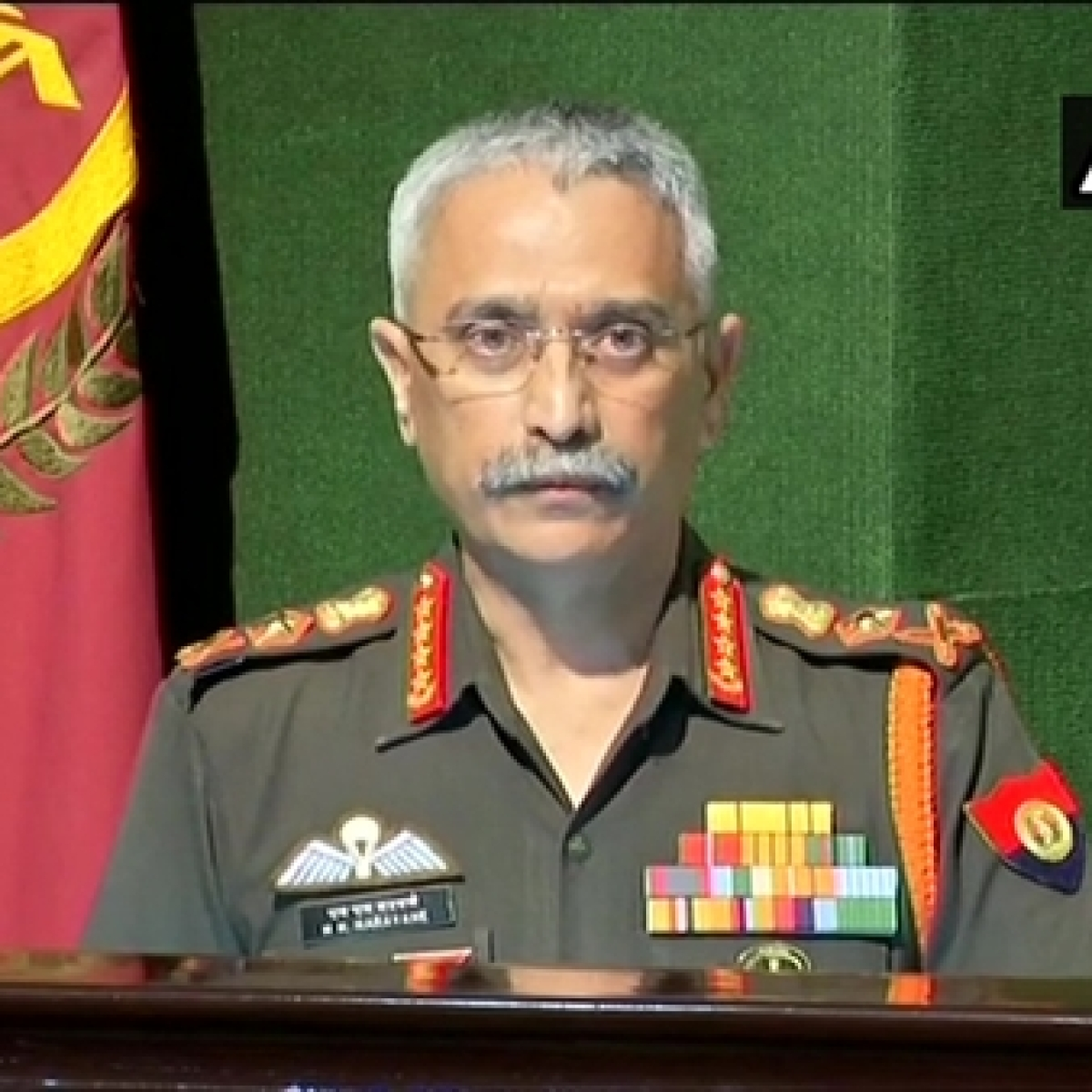 ISIS more advanced in using social media than US, UK: Army Chief MM Naravane