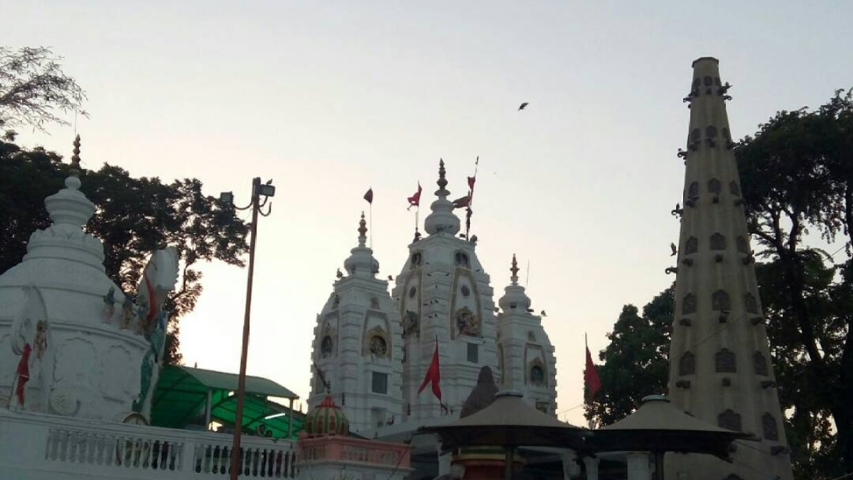 Indore: Token system at Khajrana Ganesh temple for 'prasadi', 24 hours live coverage on website soon