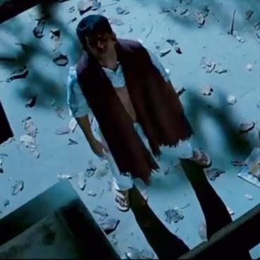 'Virus ko is duniya se utha le': COVID-19 is taking us back to this epic '3 Idiots' drunk scene