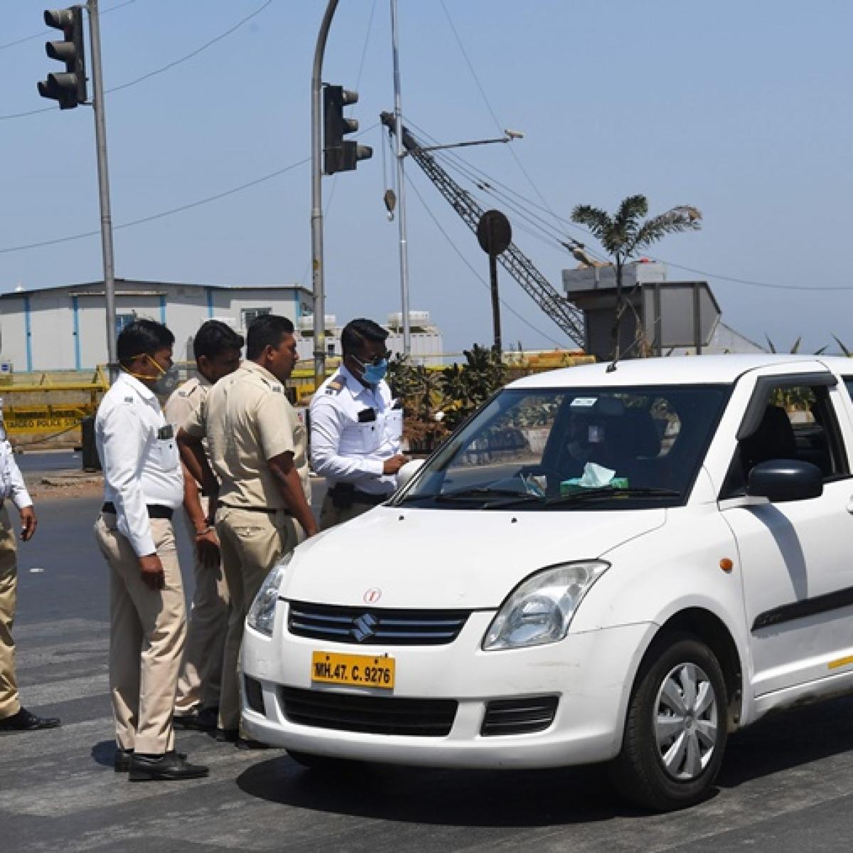 Coronavirus update: Uber limits services in several cities including Mumbai, Pune, Delhi and Kolkata