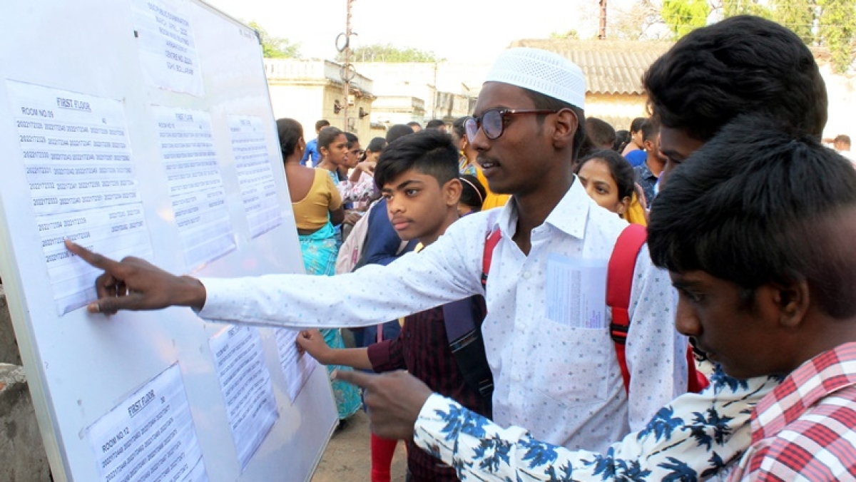 Coronavirus update: 15-year-old Mumbai boy appearing for SSC exam tests positive for COVID-19