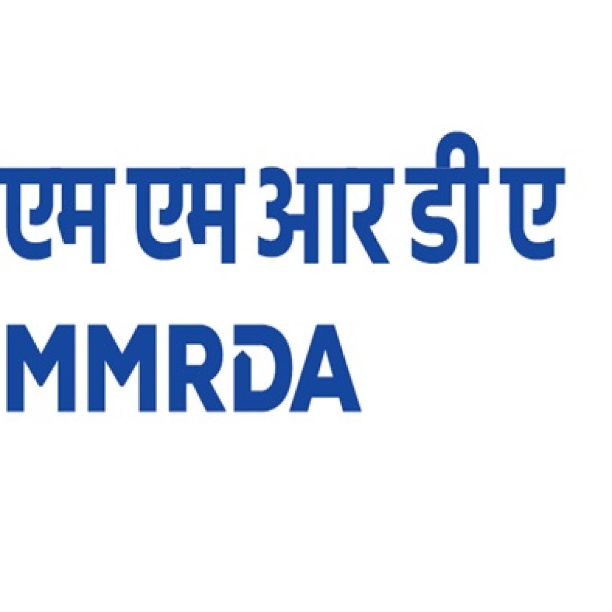 Mumbai: MMRDA proposes Alibaug-Virar corridor at Rs 19,000 crore