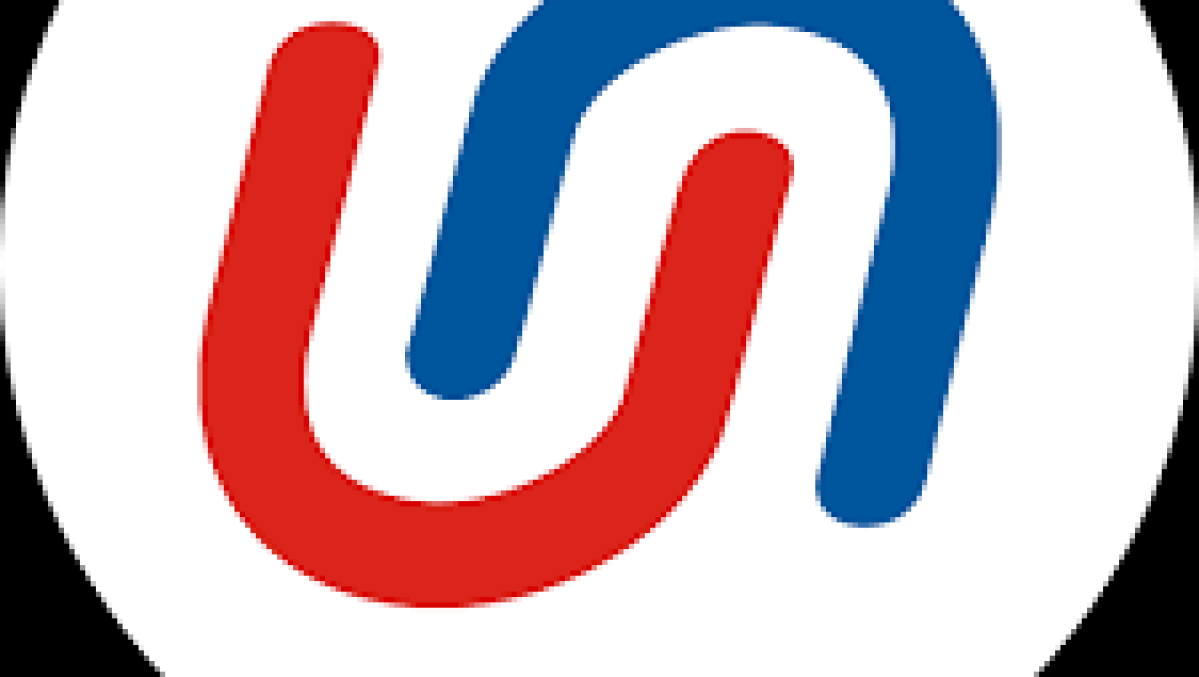 Union Bank sets up emergency funding line for corporates, MSMEs