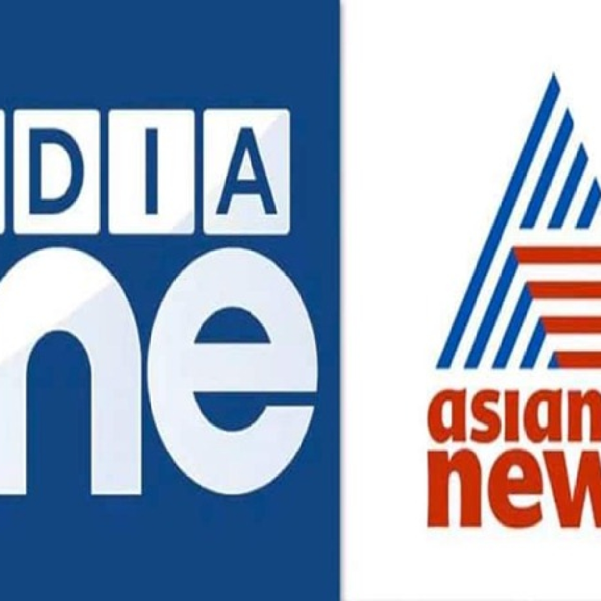Emergency Redux? Two Kerala news channels off the air for reporting Delhi Violence