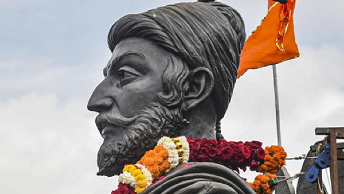 Avoid rallies, big public programs on Chhatrapati Shivaji Maharaj Jayanti: Maha govt issues guidelines
