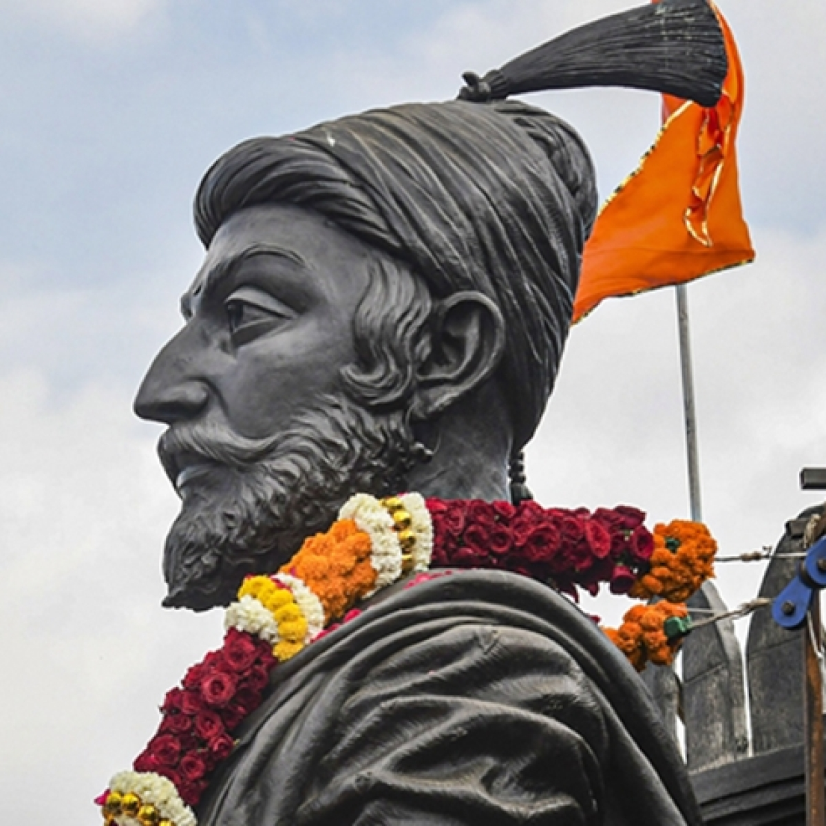 'She insulted our god Chhatrapati Shivaji Maharaj...': Outrage over comedian Agrima Joshua's comments continue on social media