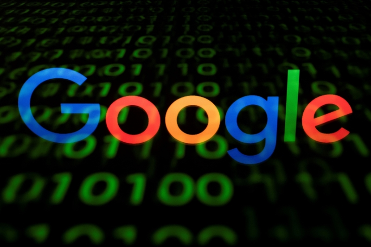 Google donates additional USD 300K to support refugees, displaced people