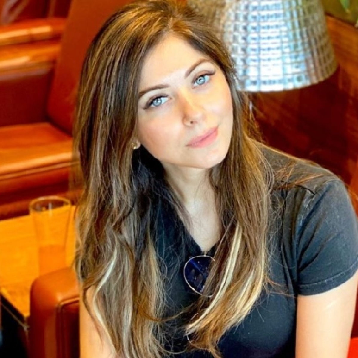 How Bollywood singer Kanika Kapoor escaped coronavirus screening at Lucknow airport