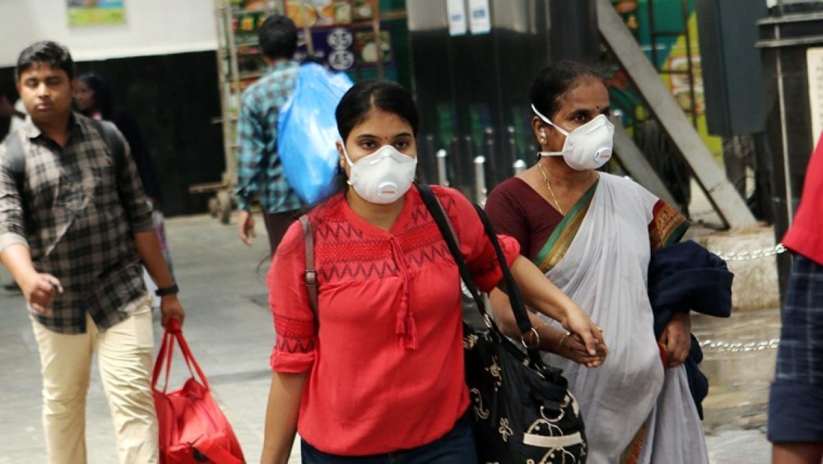 Coronavirus in Mumbai: Top 8 latest updates on COVID-19 from the city