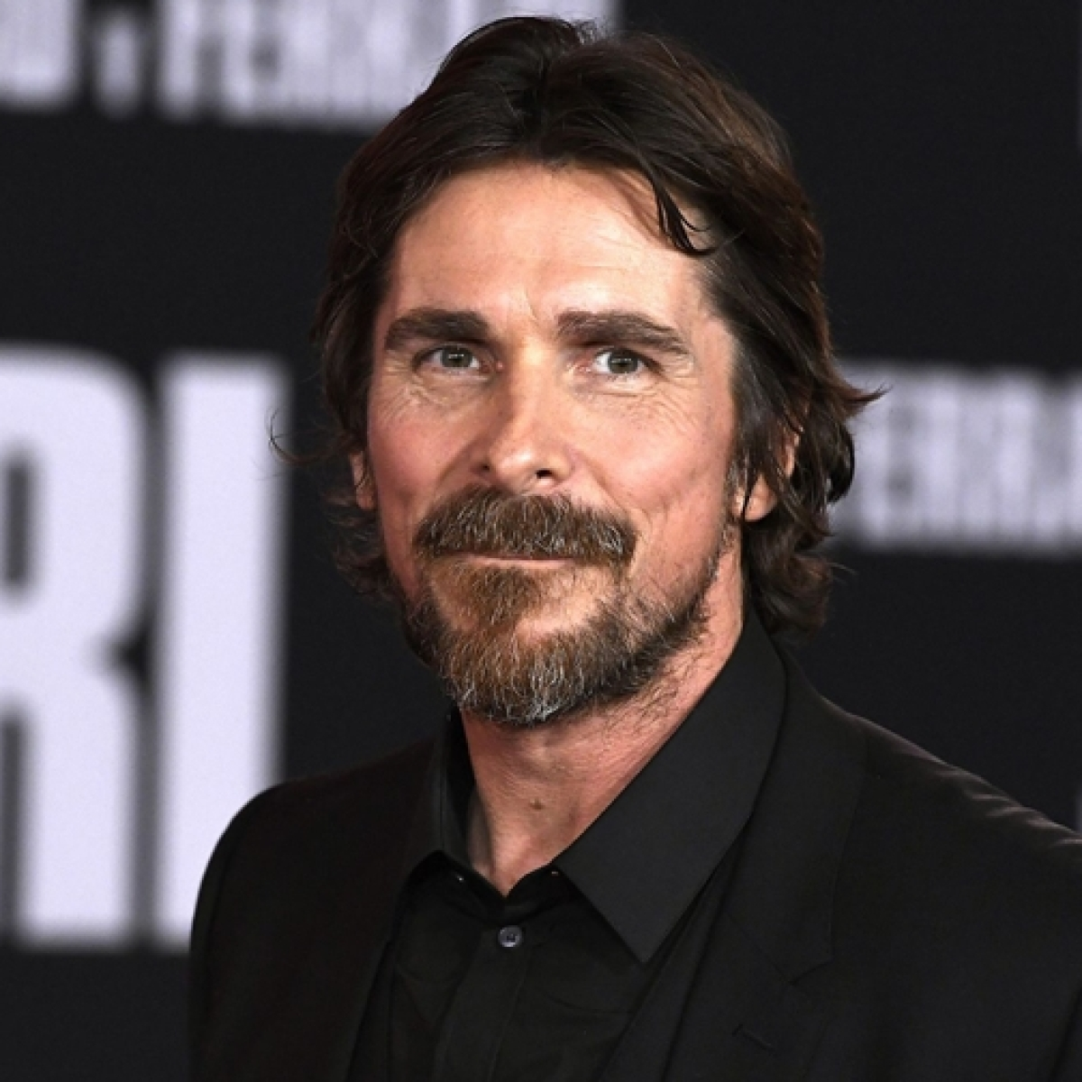 Christian Bale to play the villain in 'Thor: Love And Thunder'