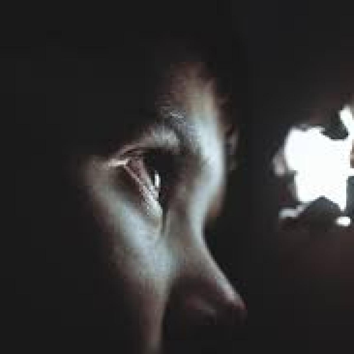 Maharashtra leads the fight against child sexual predators; Karnataka second