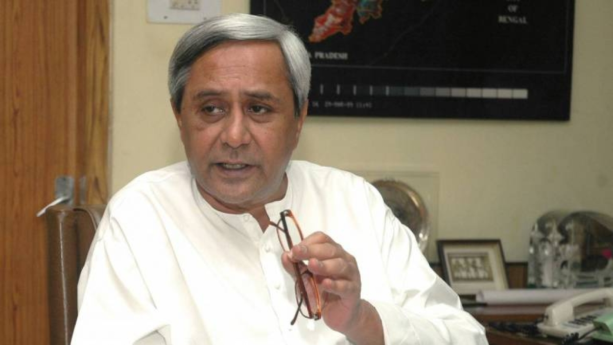 Odisha to extend lockdown till April 30; schools to remain closed till June 17: CM Naveen Patnaik