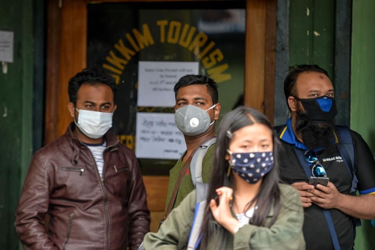 Coronavirus outbreak: Bangladesh postpones 'Mujib Year' grand inaugural ceremony after 3 test positive for virus