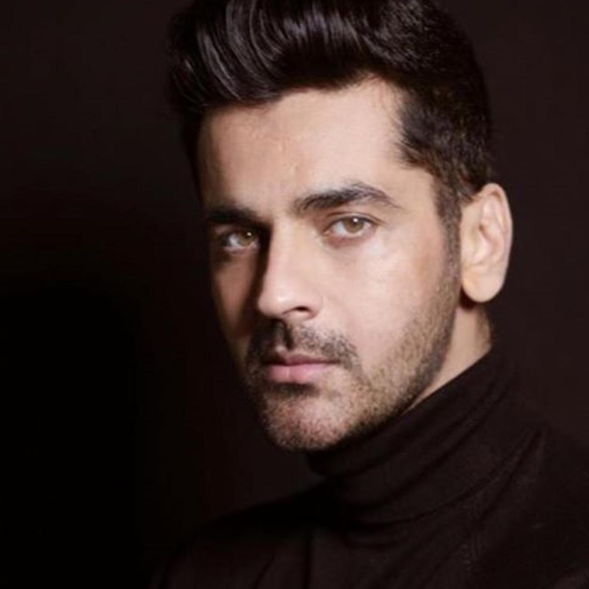 ''Kabir Singh' has transformed into a lot of work for me': Arjan Bajwa