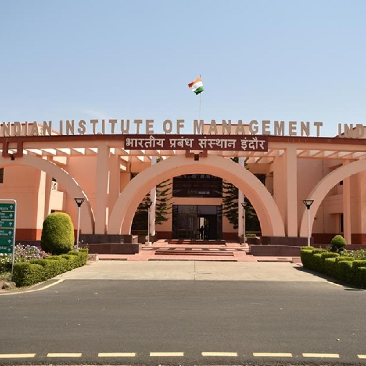 IIM-Indore survey finds only 8% women school teachers satisfied with their general health status