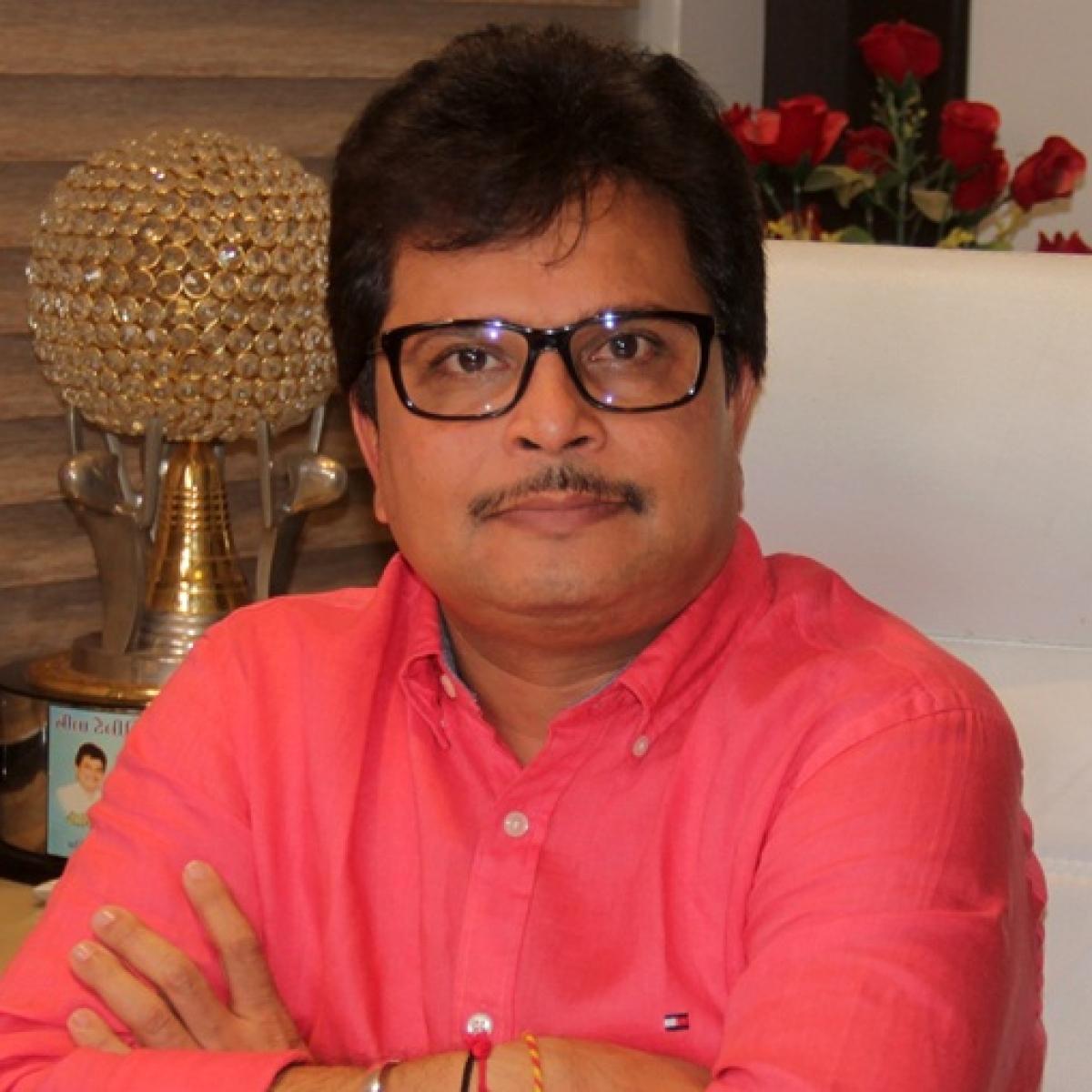 'Govt could've handled the matter differently': 'Taarak Mehta Ka Ooltah Chashmah' producer on shoot ban
