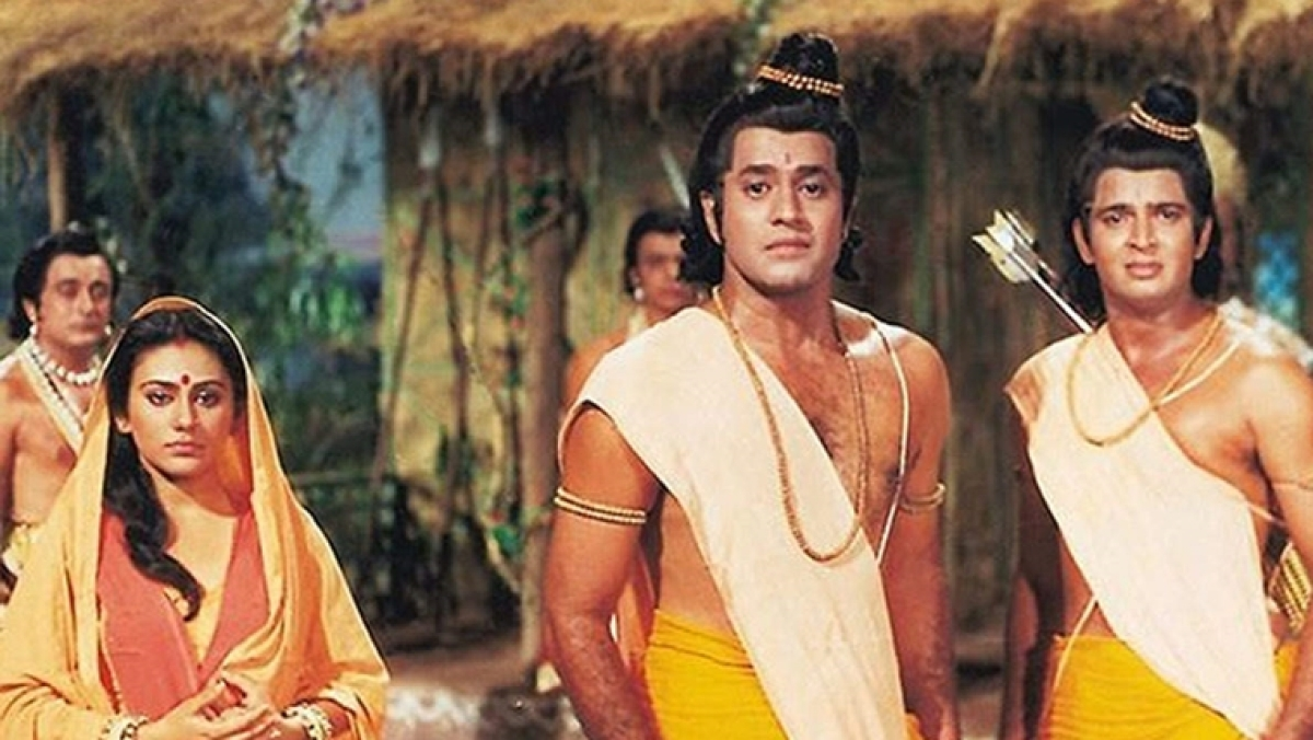'Ramayan', 'Mahabharat' to re-telecast on Doordarshan: Dates, timings and all you need to know