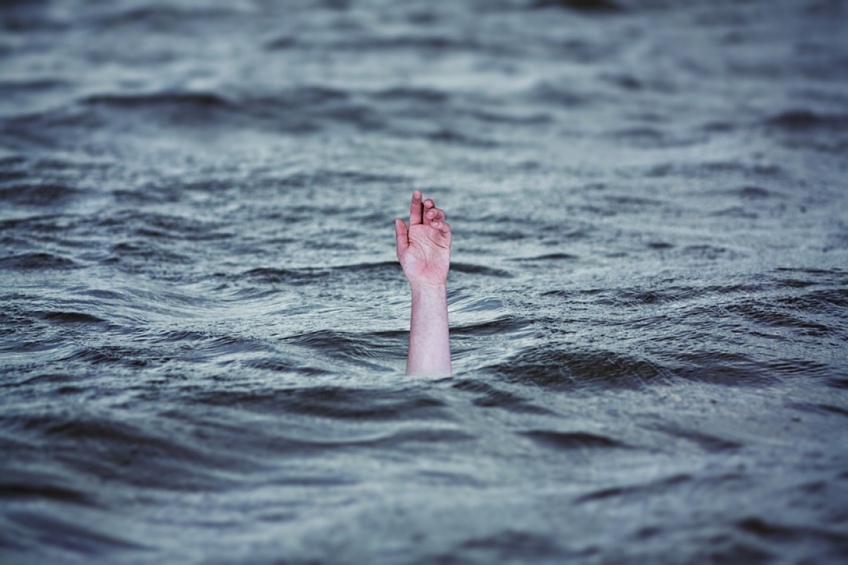 Indore: Man drowns while swimming in Bilawali Lake