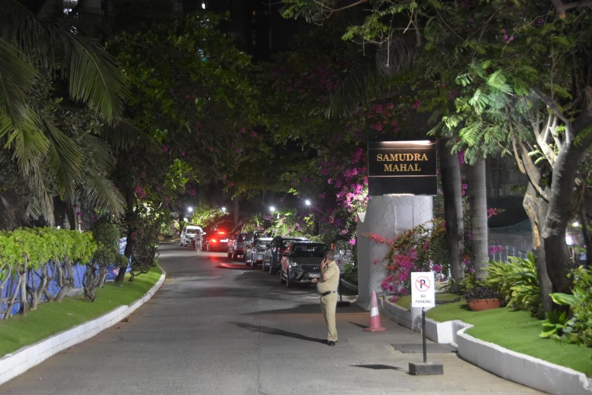 YES Bank Crisis: After Rana Kapoor, ED raids his daughters' residences in Mumbai, New Delhi