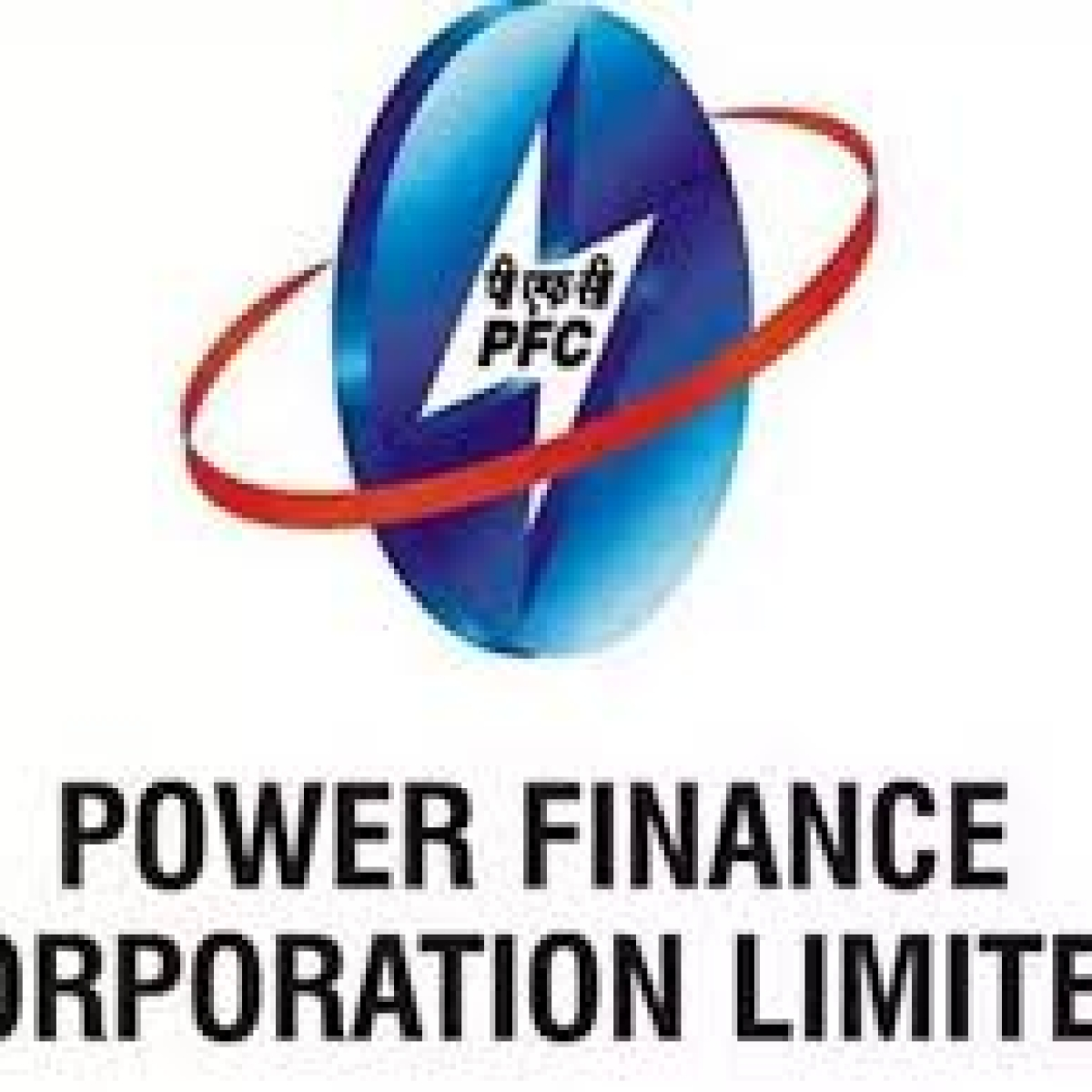 Power Finance Corporation contributes Rs 200 crore under CSR to PM CARES Fund