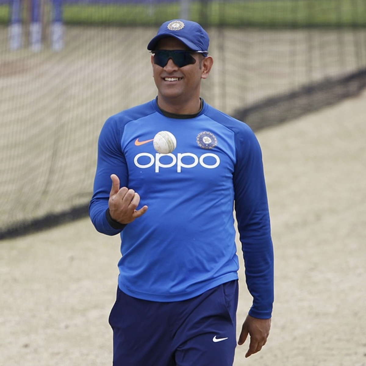 'MS Dhoni should have retired after 2019 World Cup', says Shoaib Akhtar