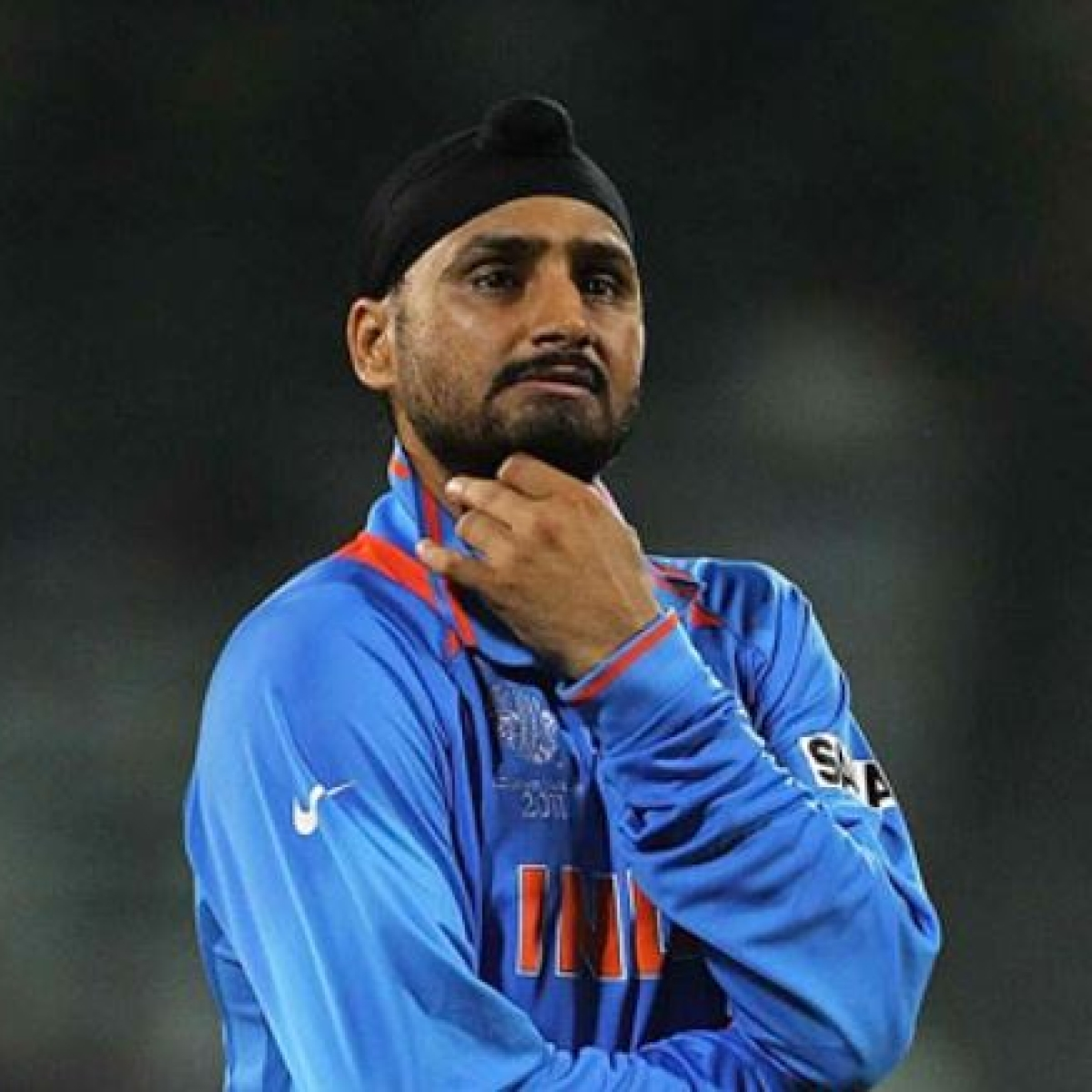 Harbhajan Singh 'agrees' with Abhay Deol after actor calls out 'woke Indian celebrities' raising voice against racism in US