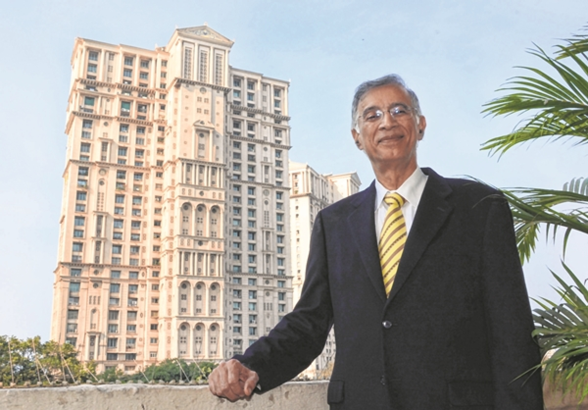 Budget 2021-2022:NAREDCO suggests tax rationalisation for realty in Budget