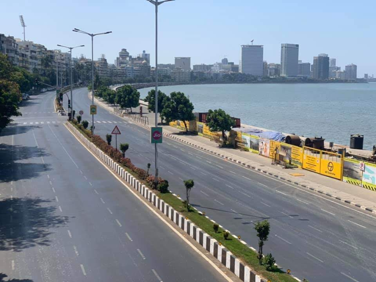 Mumbai Traffic Update: As Tazia procession leaves for Muharram, here are the roads that will be affected