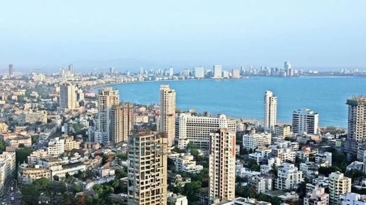 Mumbai: Work on loan waiver scheme delays co-op societies elections