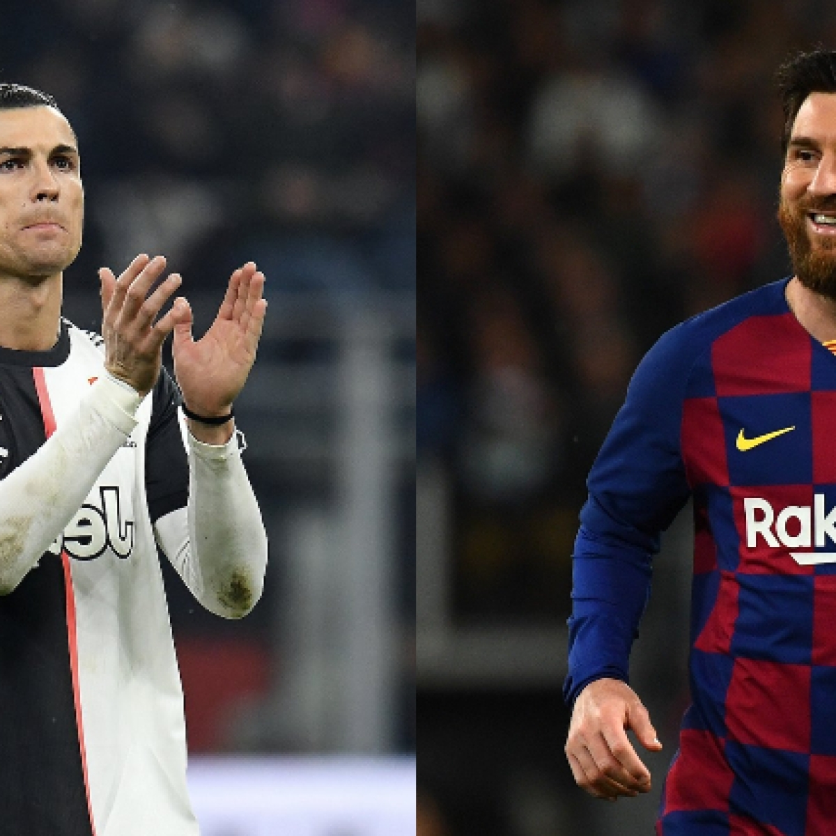 Barcelona vs Juventus: Where and when to watch the Champions League fixture live in India